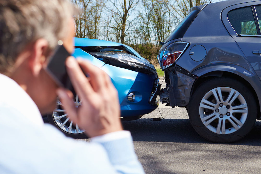 auto insurance in Aurora STATE   Wave Insurance Partners