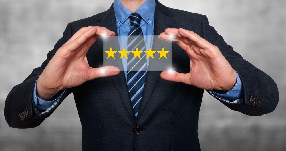 insurance reviews in Aurora STATE | Wave Insurance Partners