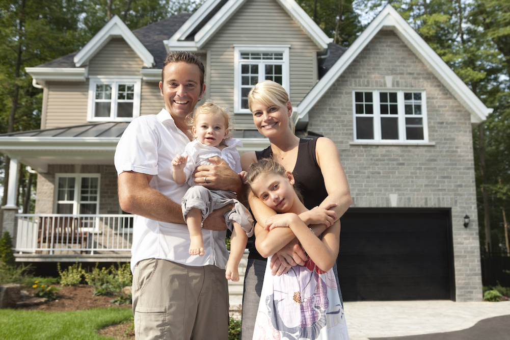 home insurance in Aurora STATE   Wave Insurance Partners