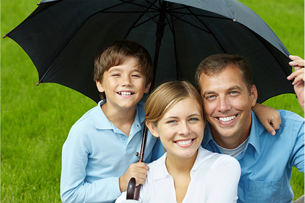 umbrella insurance in Aurora STATE | Wave Insurance Partners