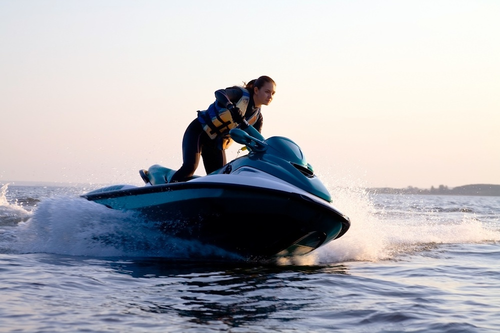 powersports insurance in Aurora STATE | Wave Insurance Partners