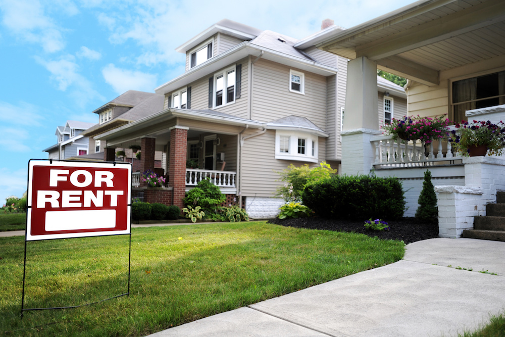 renters insurance in Aurora STATE | Wave Insurance Partners
