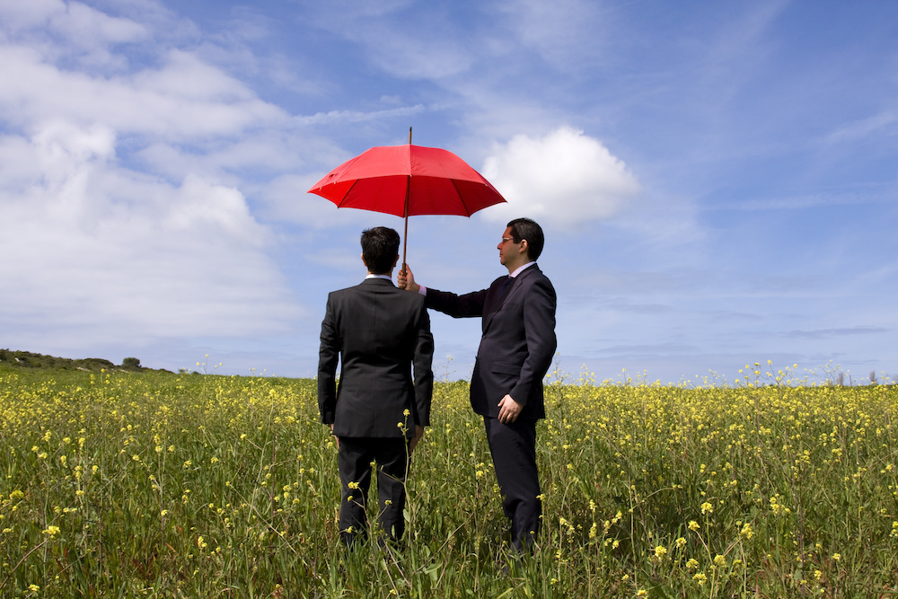 commercial umbrella insurance in Aurora STATE | Wave Insurance Partners