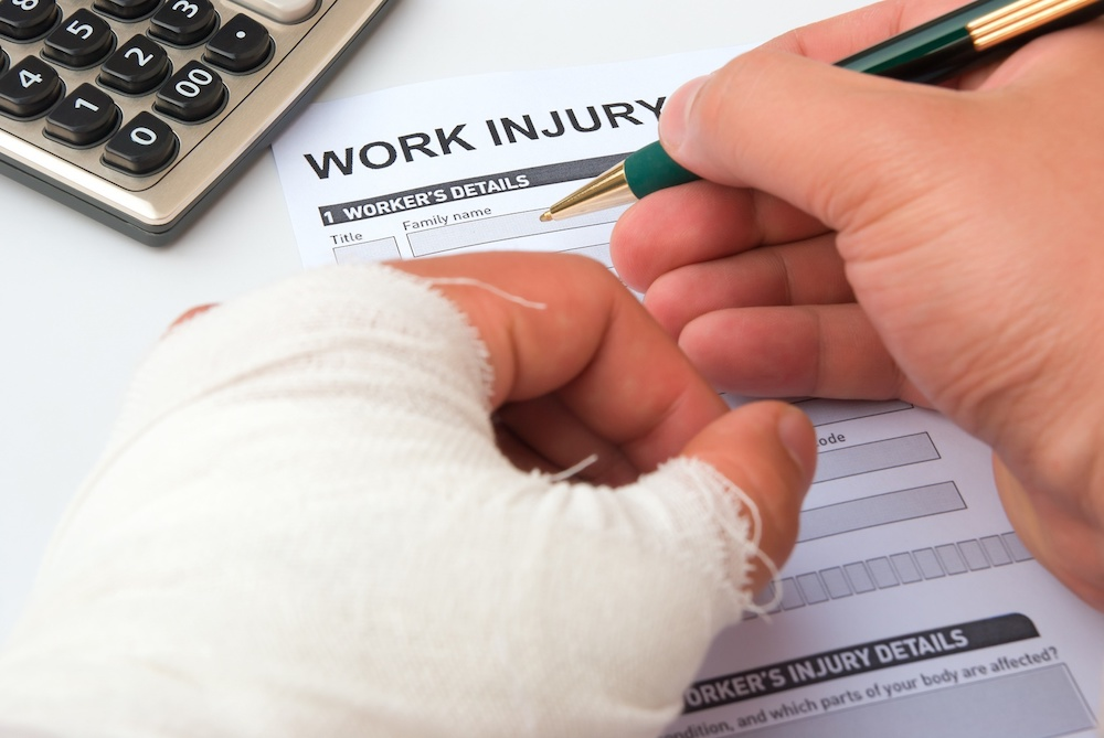 workers comp insurance in Aurora STATE | Wave Insurance Partners